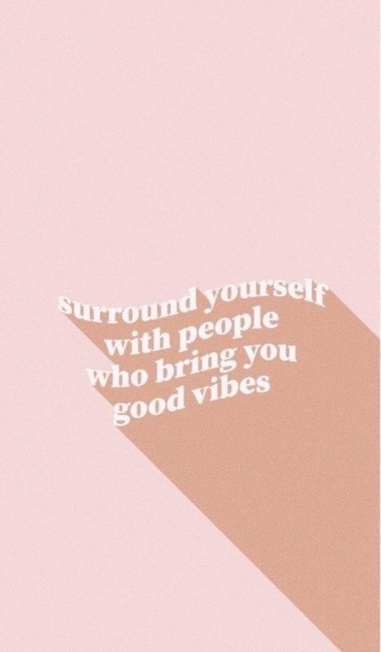 quotes, motivation, and vibes image