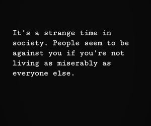everyone, living, and quote image