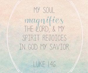 bible, happiness, and bible study image