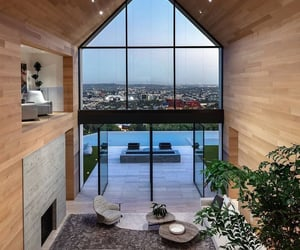 design, home, and scenery image