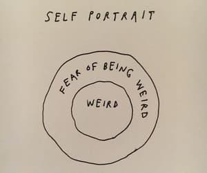 quotes, self esteem, and inspiring quotes image