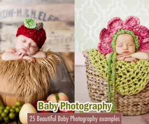 baby photography and photography image