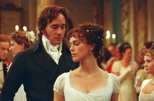 aesthetic, article, and jane austen image