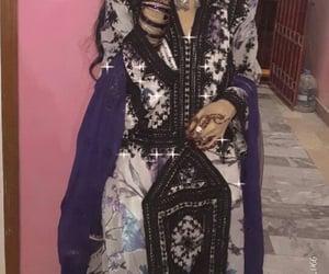 longhair, wedding, and bahrain+ image