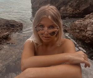bikini, inspo, and summer inspo image