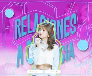 aesthetic, edicion, and kpop image