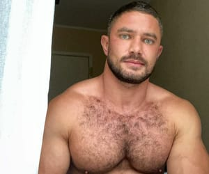 actor, gay, and guapo image