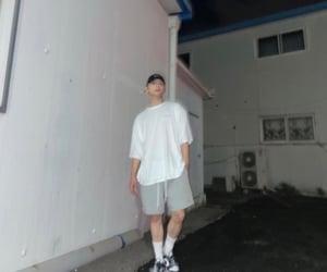 17, Seventeen, and joshua image