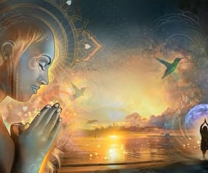article, energy, and enlightenment image