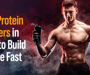 protein diet, nature sutra, and protein foods image