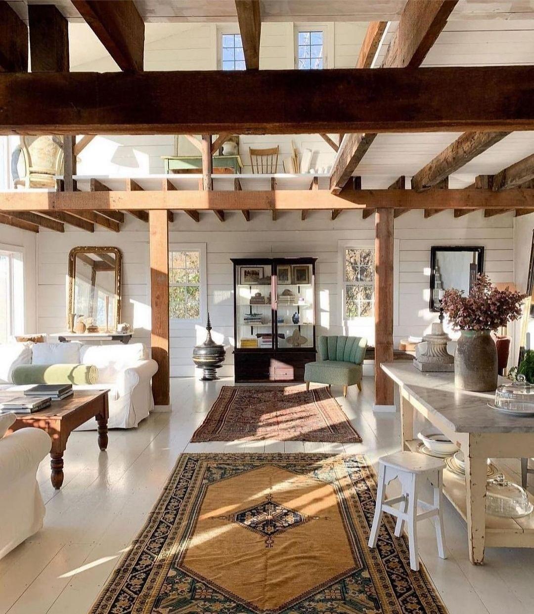 architecture, home, and interior design image