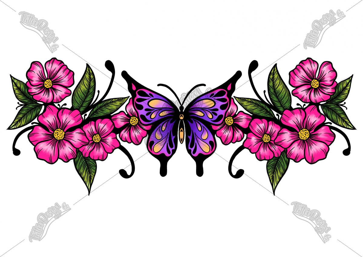 article, Tattoo Designs, and tattoo ideas image