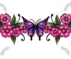 tattoo ideas, tattoo designs for women, and tattoo designs for men image