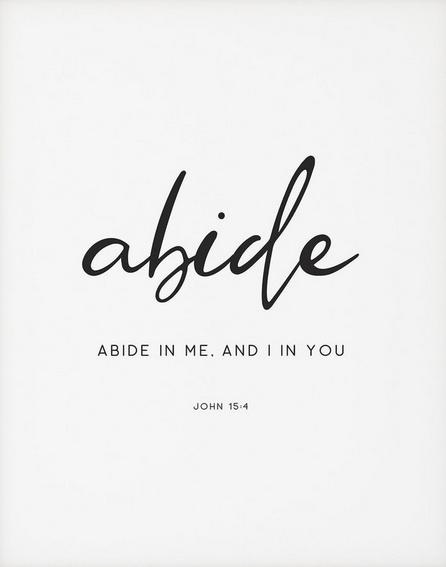 christian, faith, and glory image