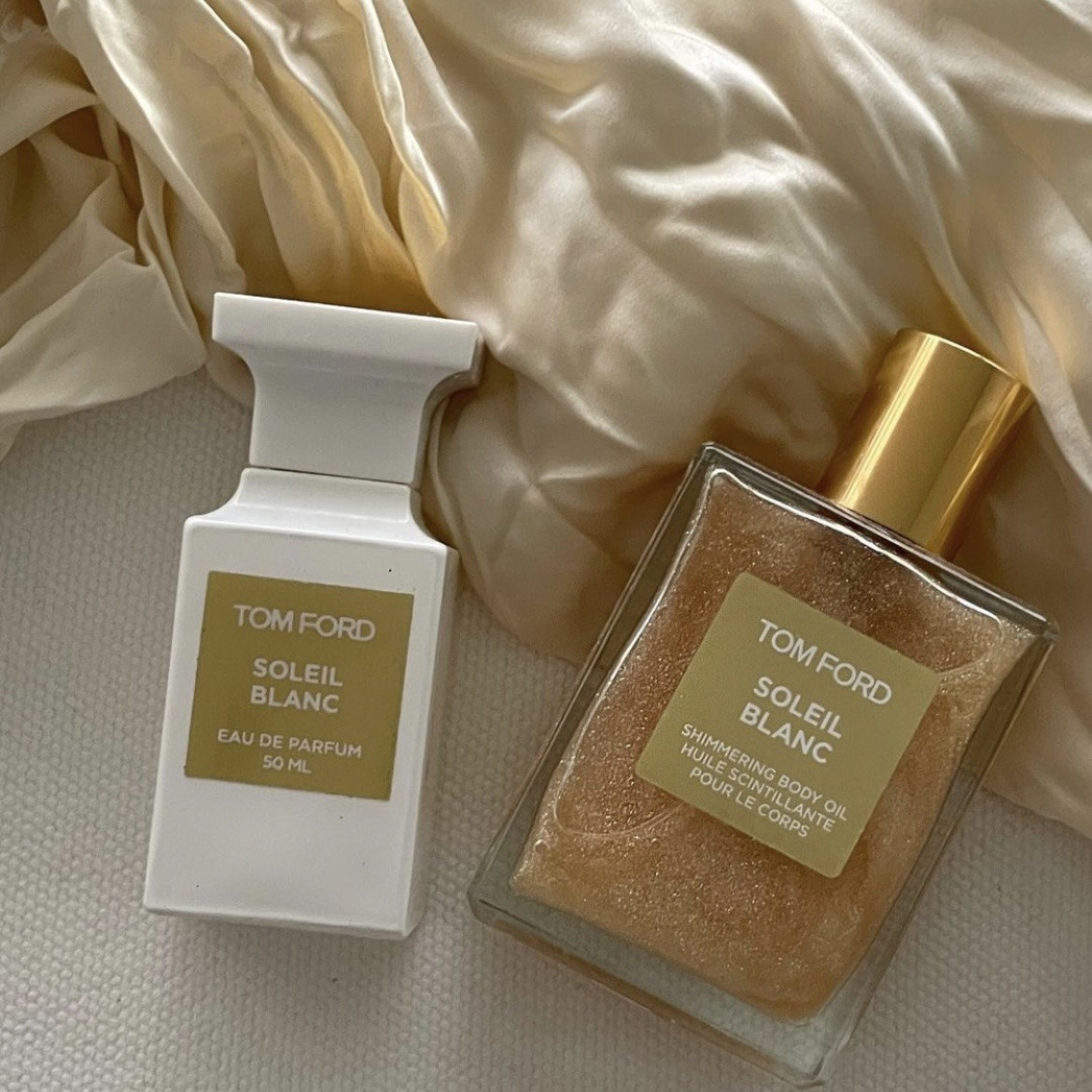 beauty, beige, and tom ford image