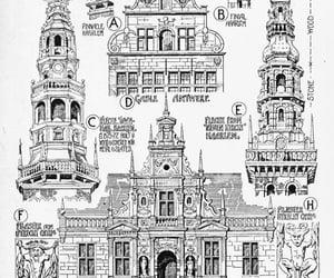 renaissance, 1600, and 1400 image