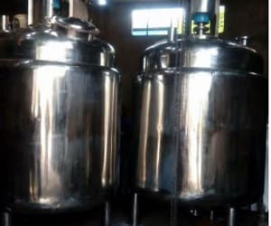 """jacketed vessel"""" image"""