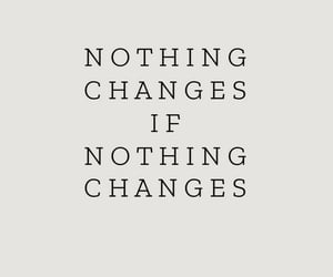 quotes, motivation, and change image