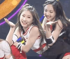 gif, nayeon, and girls image