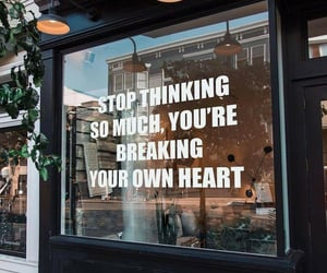 grunge, heart, and quotes image