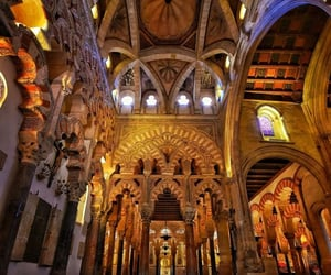 arquitectura, lugares, and templo image