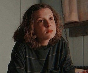 11, eleven, and series image
