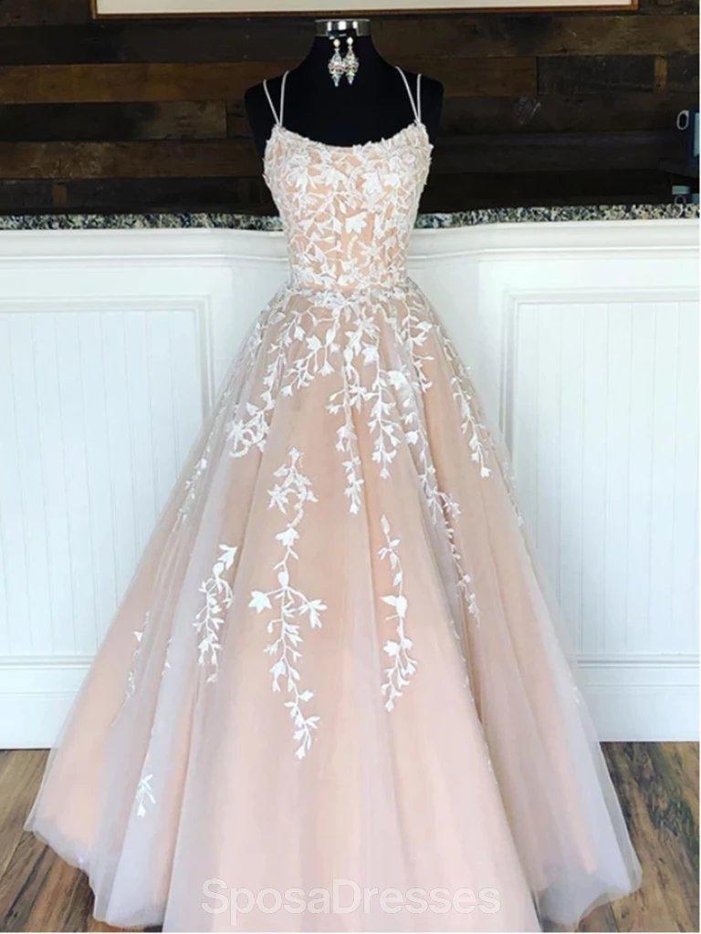 dress, prom dresses, and wedding dress image