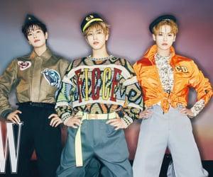 boys, hq, and kpop image
