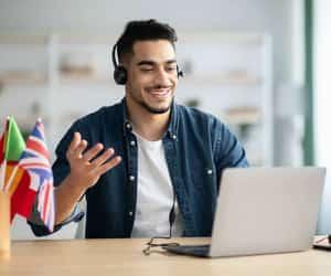 sat test prep online, help homework online, and ielts preparation online image