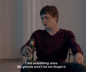 skins, James Cook, and book image
