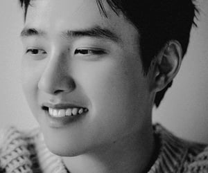 actor, handsome, and vocalist image