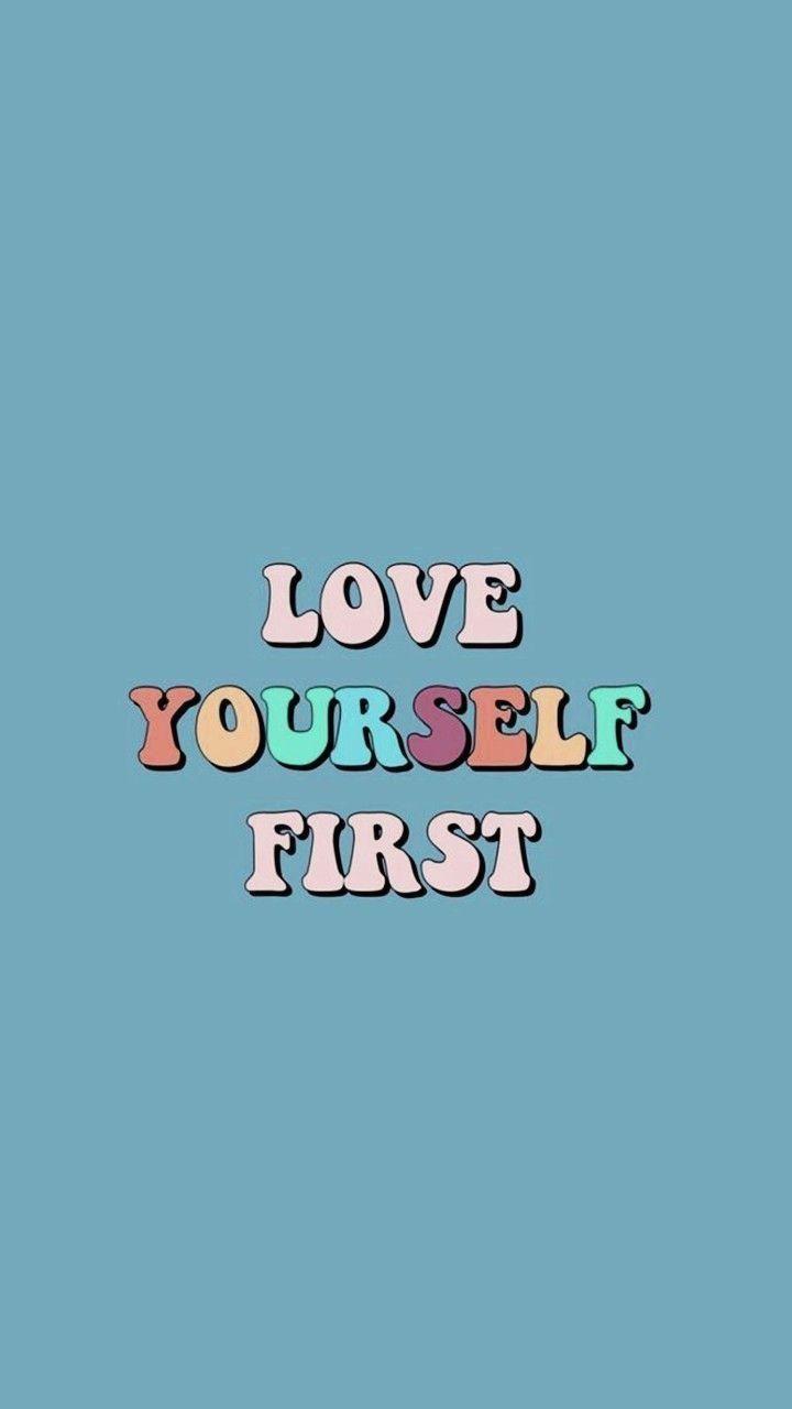 article, se tu mismo, and brilla con tu propia luz image