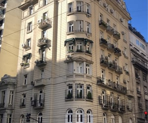 aesthetic, argentina, and daily image