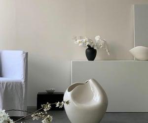 beige, nude tones, and neutral tones image