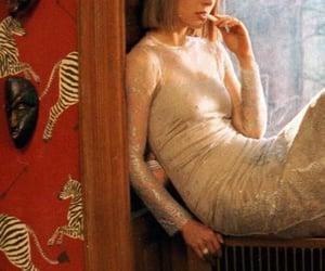 gwyneth, margot, and movie image
