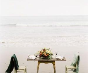 aesthetics, photography, and sea image