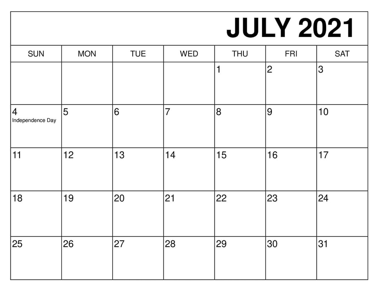 article and july_2021 image