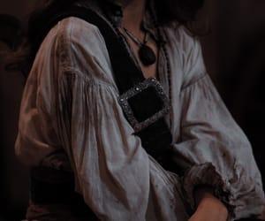 fashion pirate aesthetic image