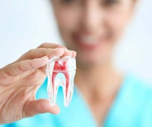 private dentist southall and root canal southall image