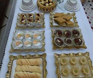 Algeria, delicious, and yummy image