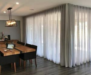 blind on line, white roman blinds, and cheap curtains online image