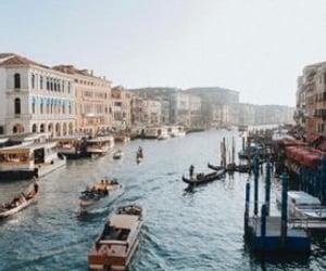 beautiful places, dream vacations, and unique destination image