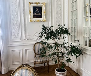 interior, Lithuania, and white image