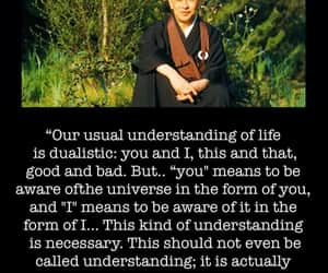 buddhism, quotes, and spiritual image