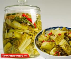 food, vietnamese food, and am thuc viet nam image