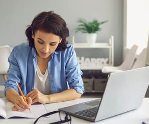 math homework help online image