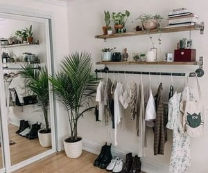 clothes, home, and house image