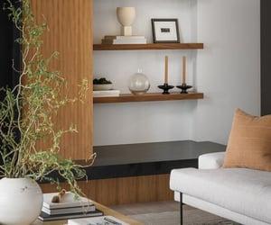 apartment, design, and details image