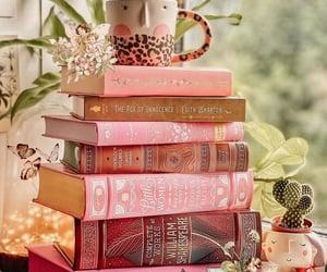 books, educacion, and libros image