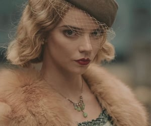 accessories, fashion style outfit, and peaky blinders image